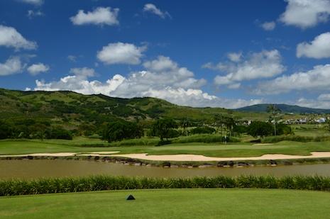 Heritage_golf