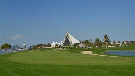 Dubai_creek_no_overseed_fwy