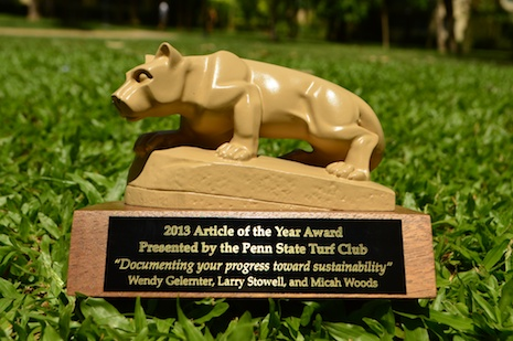 PSU_article_award