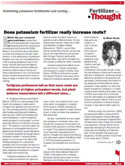 Woods_potassium_roots_turfnet_nov04.pdf (page 1 of 2)
