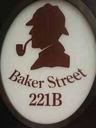 Baker_street