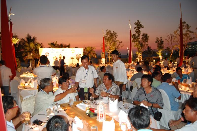 Dinner_2010