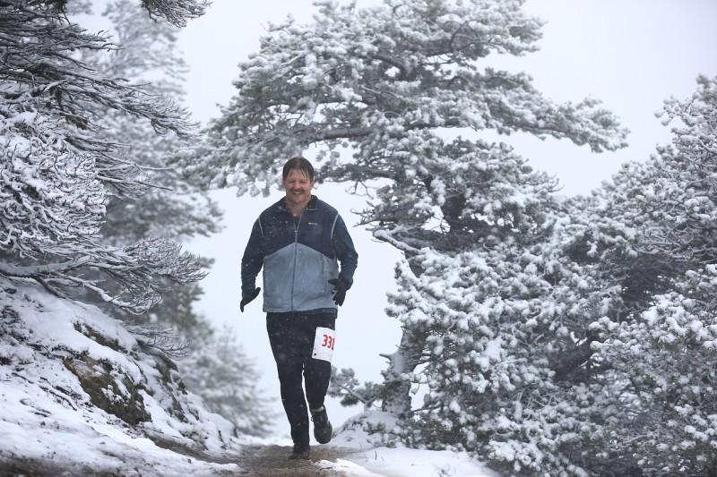 Run_snow