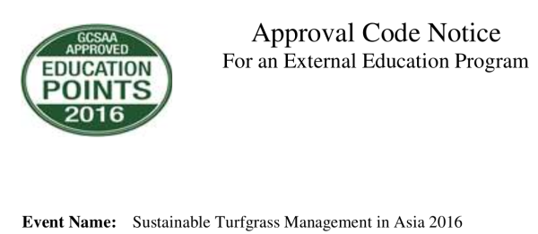 Gcsaa_approval_notice_2016