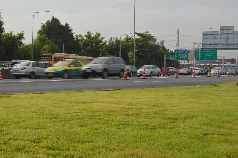 Taxi_roadside