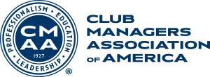CMAA_LogoWordmark_4C