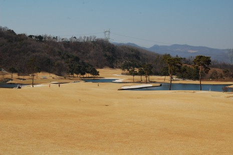 Korea_winter_golfJPG