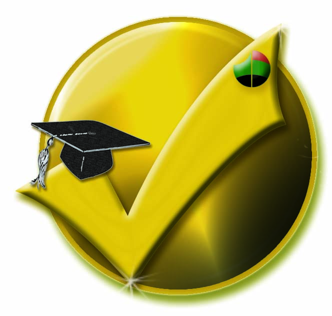 Agcsa New Accreditation logo - Education no text