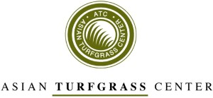 Asian Turfgrass Center