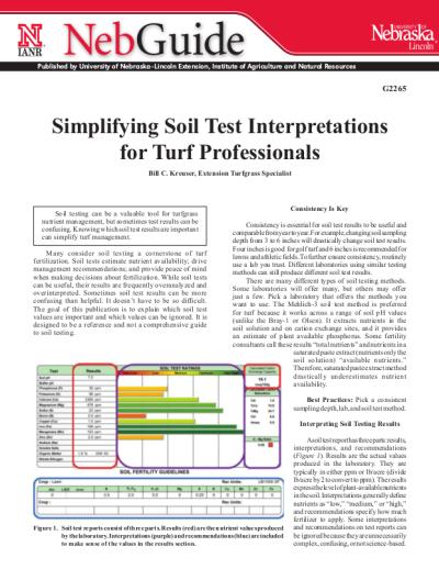 Kreuser_soil_test
