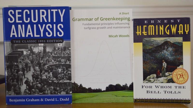 3_books