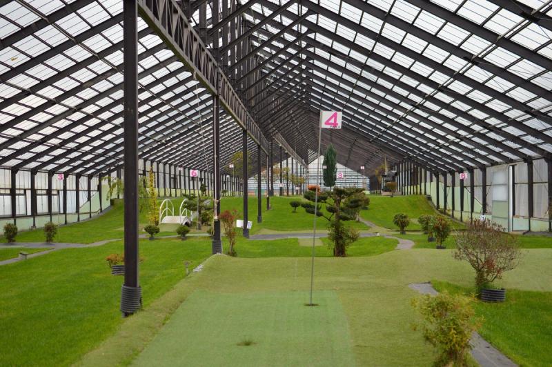 Park_golf1