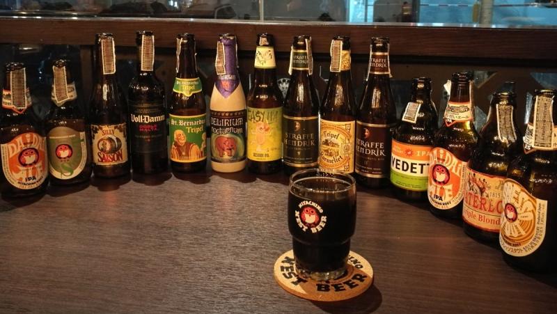 Mtt_beer