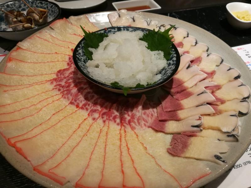 Kujira_platter