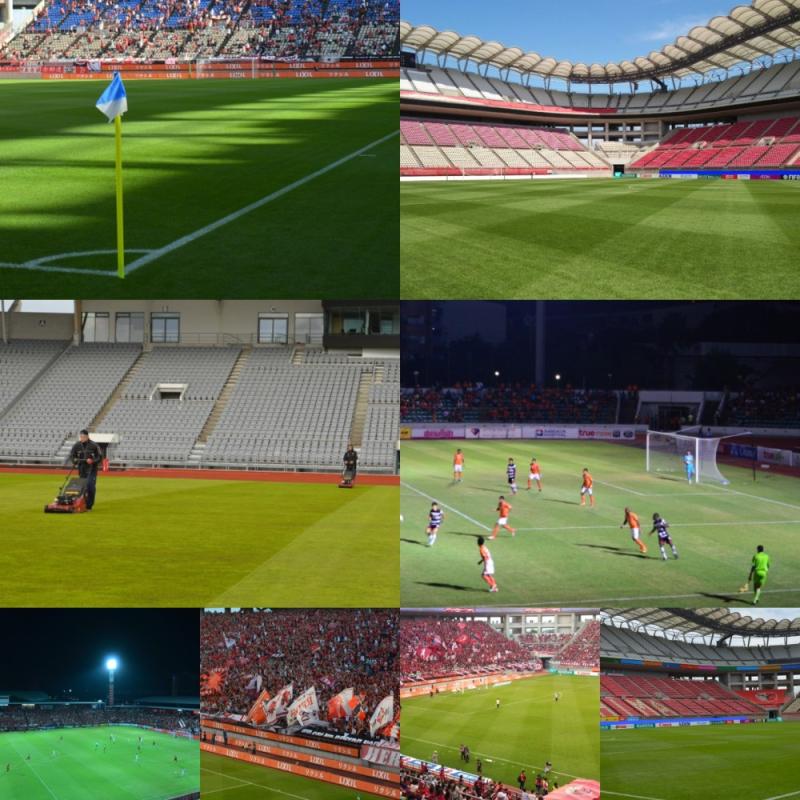 Football_composite